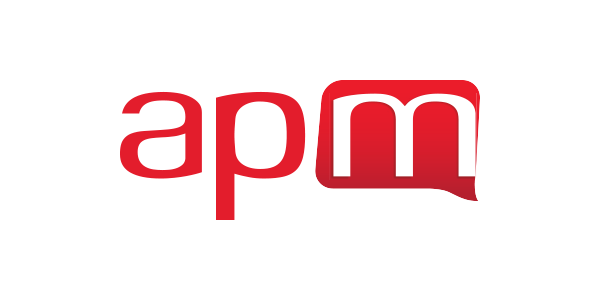 APM - Association Progrès du Management