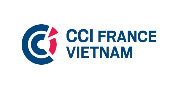 CCI FRANCE VIETNAM (CCIFV)