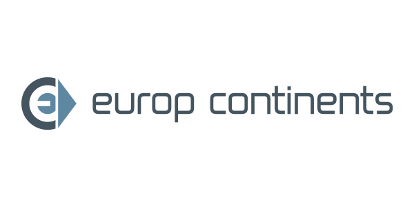 Europ Continents