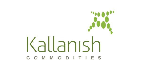 KALLANISH COMMODITIES