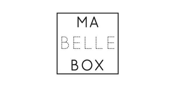 Ma Belle Box