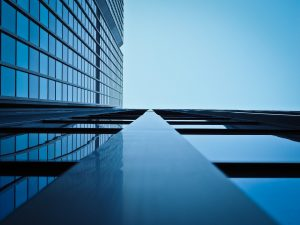 Header Picture - Office Building