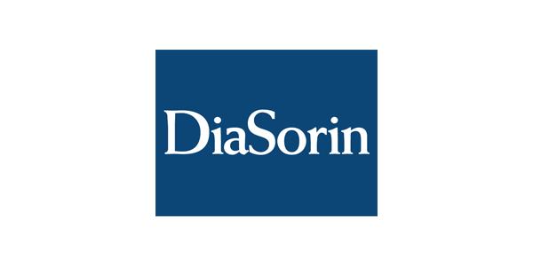 DiaSorin - The Diagnostic Specialist