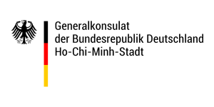 Consulate General of the Federal Republic of Germany Ho-Chi-Minh-City