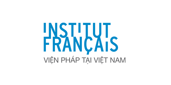 IFV - Institut Français du Vietnam