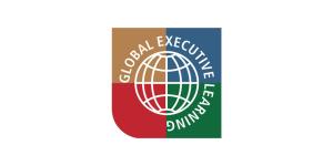 Global Executive Learning